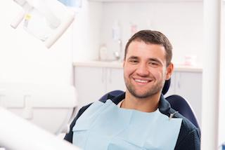 Fillings | Rockville, MD | Gladnick Family & Cosmetic Dentistry