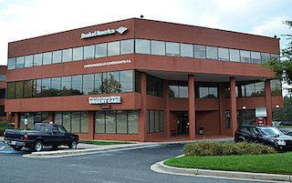 Gladnick Family & Cosmetic Dentistry in Rockville, MD