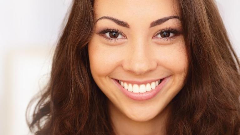 Teeth Whitening | Gladnick Family & Cosmetic Dentistry