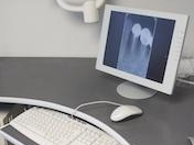 Digital X-Rays | Rockville, MD | Gladnick Family & Cosmetic Dentistry